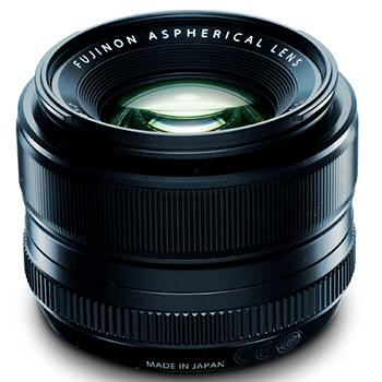 富士フィルム フジノンレンズ  XF35mmF1.4 R 交換レンズ F XF35MMF1.4 R