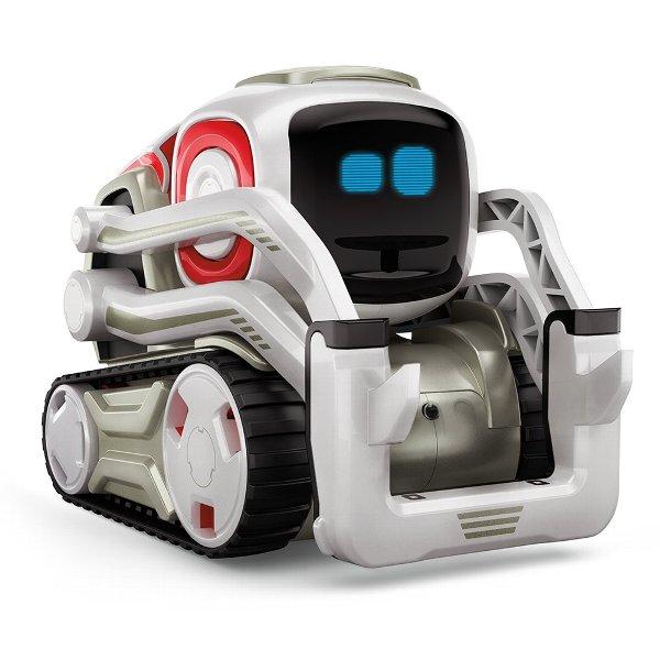 タカラトミー COZMO (コズモ) いまだかつてない、クールなロボット。