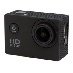 ネクストゼロワン FULL HD SPORTS CAM Next01 CAME15545 1080PフルHDアクションカメラ