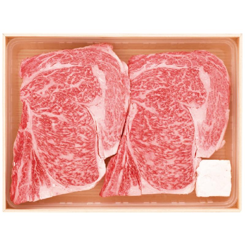 【代金引換及び後払い不可】松阪牛 松阪牛ロースステーキ 3枚 RST60-200MA【北海道・沖縄・離島は別途送料がかかります】