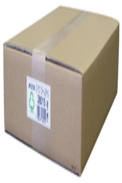 オフィス用品 文具 正規店 エーワン 28015 フォームラベル24面 供え 4906186280150