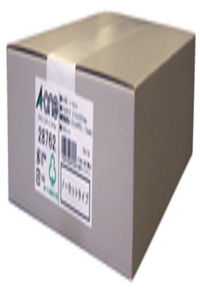 オフィス用品 文具 エーワン 迅速な対応で商品をお届け致します PPCラベル 4906186287623 A4ノーカット 人気 500枚