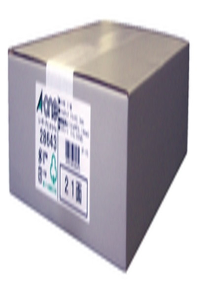 オフィス用品 文具 エーワン A4判21面 安い 激安 プチプラ 高品質 爆買い送料無料 レーザープリンタラベル 4906186286435