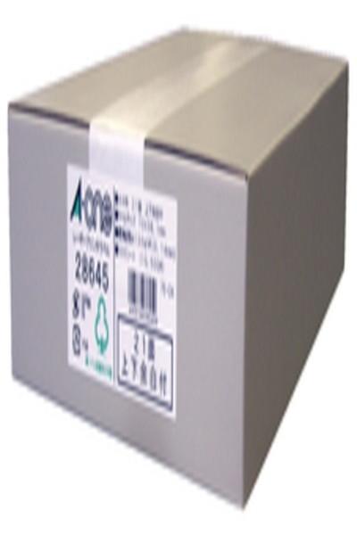 オフィス用品 文具 エーワン A4判21面 4906186286459 流行 レーザープリンタラベル オンライン限定商品