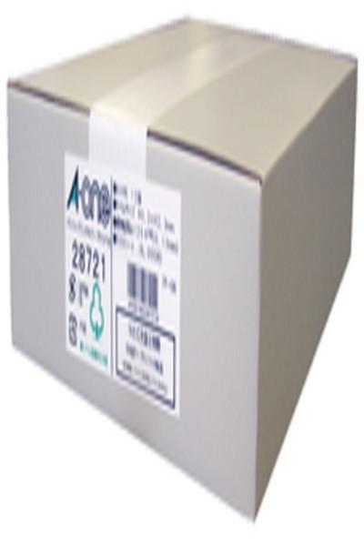 オフィス用品 文具 エーワン 日本メーカー新品 パソコン 4906186287210 ワープロラベル 35%OFF NEC2列