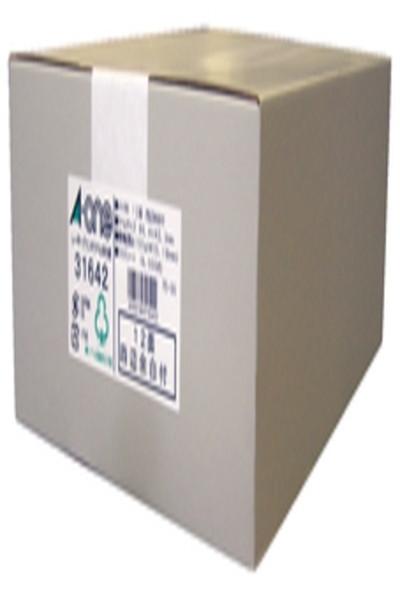 オフィス用品 文具 超目玉 エーワン セール LBPラベル再生紙12面余白500シート 4906186316422
