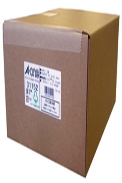 オフィス用品 文具 エーワン パソコン ワープロラベル NEC2列 最新 4906186311526 2020 新作
