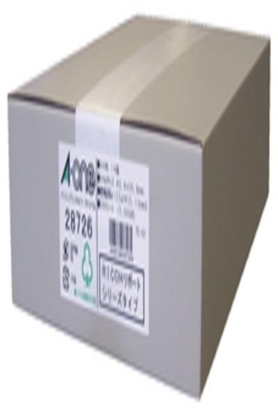新品 送料無料 オフィス用品 文具 エーワン パソコン ワープロラベル メーカー公式 RICOH 4906186287265