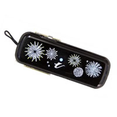 伊吹電子 音声拡聴器 iはなび iB-1500 充電式 骨伝導対応 日本製