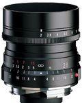 【納期確認品】COSINA/コシナ フォクトレンダー ULTRON 28mm F2(VM)