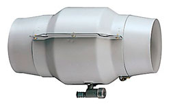 V-19ZMT2 今ダケ送料無料 三菱 ダクト用換気扇 丸形中間取付形 φ150用 SALENEW大人気
