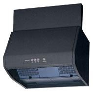 三菱 V-604K7-BKV-604K7-BK 三菱 深形レンジフードファン(幅60cm)ブラック, ワインショップ ツカサ:11575d1b --- officewill.xsrv.jp