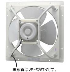 【ポイント最大23倍12/4~11エントリー必須】VP-646TN1 東芝 有圧換気扇(標準タイプ・60cm)三相200V【沖縄・離島配送不可】