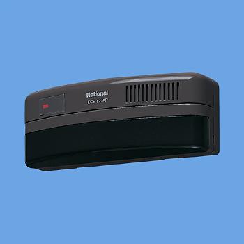ECE1821AP パナソニック 小電力型ワイヤレスコール熱線センサー送信器