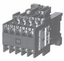 【ポイント最大23倍12/19~26エントリー必須】SR-K100_5a5b 三菱 電磁継電器 (接点構成:5a5b)