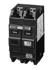 BCL22001 パナソニック リモコンブレーカーCL型(50AF 2P2E 24V 20A)
