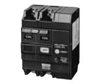 【ポイント最大23倍5/25エントリー必須】BCSE22032 パナソニック リモコン漏電ブレーカーCSE型(30AF 2P2E 200V 20A)