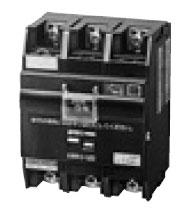 BDR3152 パナソニック リモコンモーターブレーカーDR型(30AF 3P3E 200V 15A)