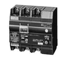 BYR31032 パナソニック リモコン漏電ブレーカーYR型(30AF 3P3E 200V 10A)