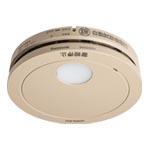 SHK42422Y パナソニック 大決算セール けむり当番 薄型2種 電池式 ワイヤレス連動子器 和室色 あかり付 音声警報 警報音 ギフ_包装 AISEG連携機能付