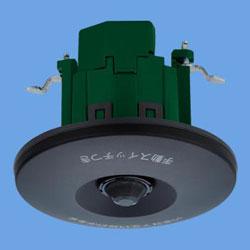 WTK44819B パナソニック かってにスイッチ[軒下天井用](8A、親器)