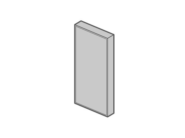 【ポイント最大23倍12/19~26エントリー必須】F-ZXJP90 パナソニック 集じんフィルター