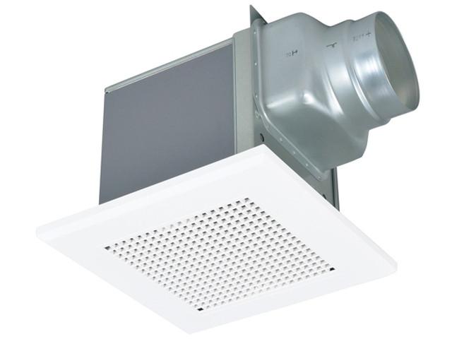 訳あり品送料無料 VD-10ZJ12 三菱 天井換気扇 他 リニューアル用 浴室 期間限定の激安セール