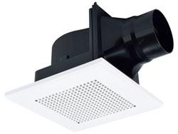 VD-10ZLC10 換気扇 三菱 天井換気扇(浴室・他)3段階切換タイプ