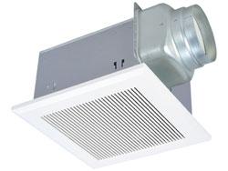 VD-20ZLXP10-CS 換気扇 三菱 天井換気扇(大風量・24時間換気機能付)