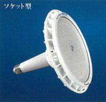 超特価SALE開催! NT700N-LS-S30 NT700N-LS-S30 ティーネットジャパン 高効率LED高天井照明(ソケット型、電源外付、30度レンズ), 入沢土産店:4a9fd5d2 --- canoncity.azurewebsites.net