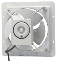 【ポイント最大23倍12/4~11エントリー必須】VP-254SNX1 換気扇 東芝 有圧換気扇(低騒音タイプ・25cm)単相100V