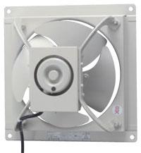 【ポイント最大23倍12/4~11エントリー必須】VP-304TNX1 換気扇 東芝 有圧換気扇(低騒音タイプ・30cm)三相200V