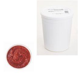 アルマニーノ 冷凍 820g 冷凍プレーンドライトマトペースト 大決算セール 限定品