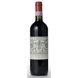 【よりどり6本以上、送料無料】 Avignonesi Vino Nobile Riserva 750ml