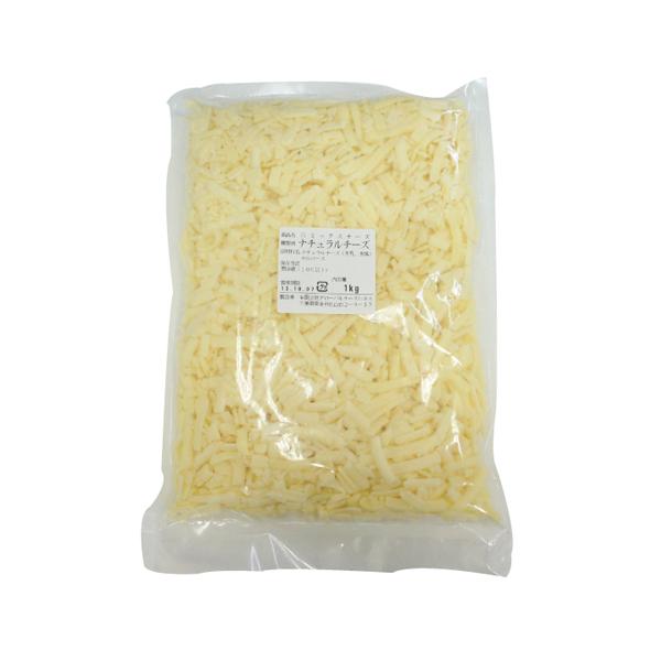 何にでも使える万能チーズ 新着セール 味にもこだわっています 冷蔵 ミックスチーズ D 1kg 待望 Mix Cheese