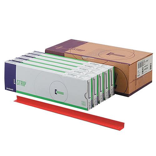 ★ファーストバックモデル8専用★製本LテープスタンダードタイプA4サイズ MEDIUM