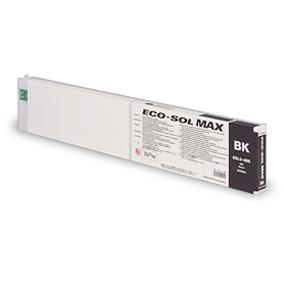 Roland ECO-SOL MAX 440cc ブラック