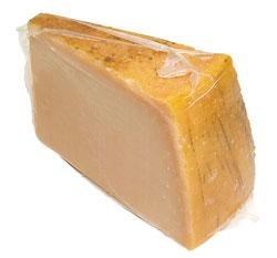 パルミジャーノレジャーノ(ブロックカット)約1kg Y・S パルミジャーノレジャーノ チーズ 洋風料理 【冷蔵食品】【業務用食材】【10800円以上で送料無料】