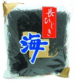 ひじき(長)500g 輸入 乾物 和風調味料 【常温食品】【業務用食材】【10800円以上で送料無料】