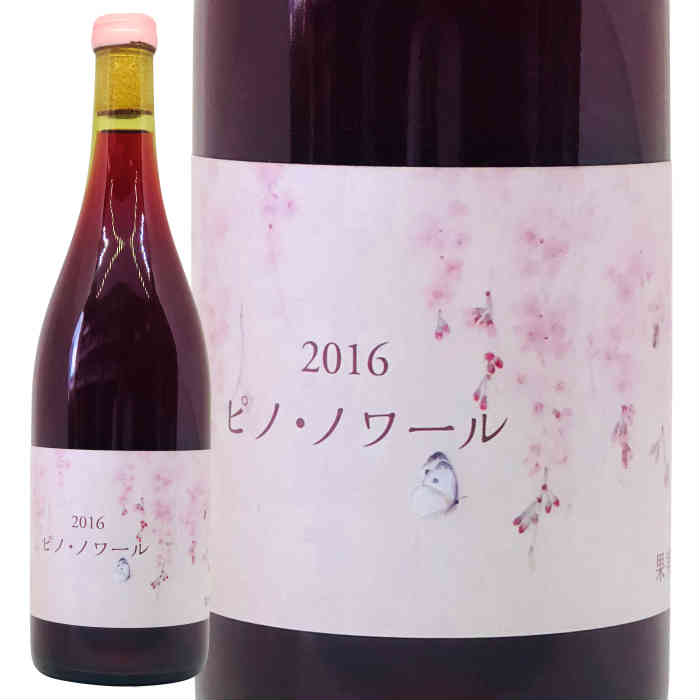新作製品 いよいよ人気ブランド 世界最高品質人気 日本ワイン 自然派ワイン ナチュラルワイン 栃木県 ココファーム こことあるシリーズ ココファームワイナリー 2018 赤ワイン 750ml ノワール ピノ
