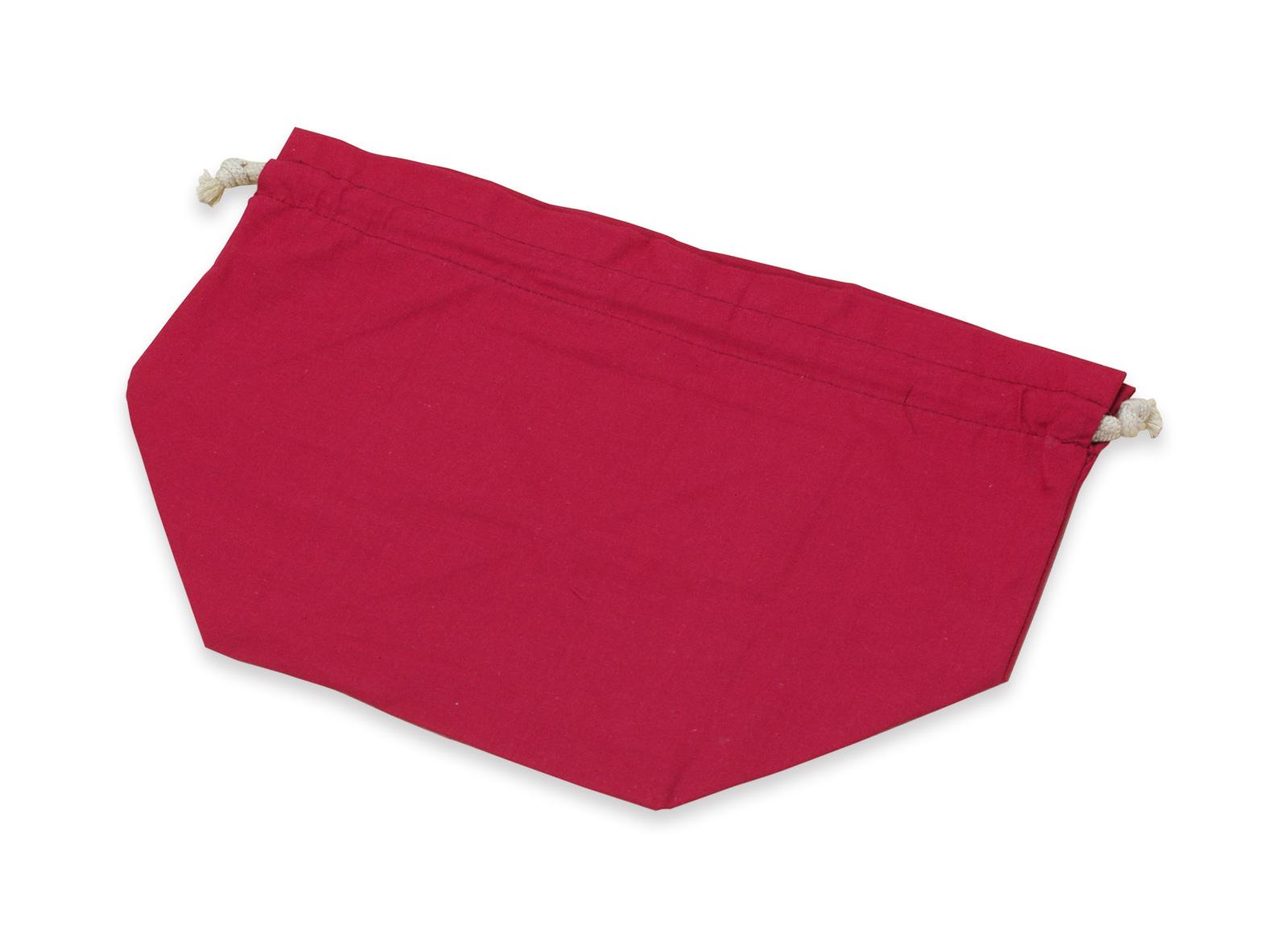メール便なら、日本全国送料一律。在庫限りで販売終了。コットン100%使用。お弁当箱を優しく包んでくれる、ランチ巾着袋。汚れた時は洗濯機で洗えます。巾着 バッグ 【在庫限り】 タツクラフト ランチ 巾着 バッグ L レッド【メール便なら北海道から沖縄まで、日本全国送料一律】【綿100%】【ランチバッグ】【ランチ巾着】【巾着袋】【訳あり】【アウトレット】【在庫一掃】【Web限定】【日本製】汚れや折りジワ等があります。