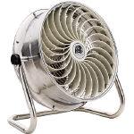 (お取り寄せ品)ナカトミ 35cm SUS循環送風機風太郎 CV-3510S (CV3510S)