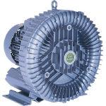 (お取り寄せ品)昭和 電動送風機 渦流式高圧シリーズガストブロアシリーズ 0.4/0.5kW U2S-40T (816-7603)(U2S40T)