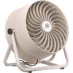 (お取り寄せ品)ナカトミ 35cm循環送風機 風太郎100V CV-3510(432-1146)(CV3510)