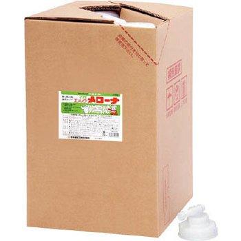 SYK メローナ18L S-534 (493-3966)【洗剤】[S534]