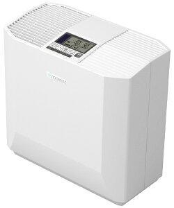 【送料無料】三菱重工 ハイブリッド式加湿器(クリアホワイト) SHK50RR-W