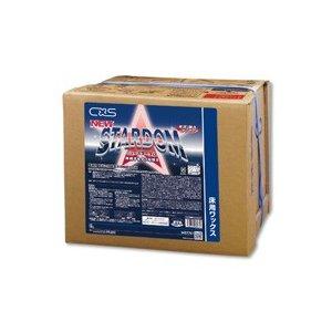 CXS ニュースターダム 18L 3457751