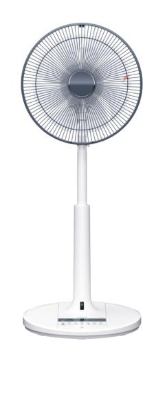 日立(HITACHI)HEF-DL900A リビング扇風機 【DCモーター搭載】