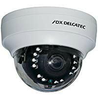 【送料無料】DXアンテナ SMS20CD1 デジタルフルHDドームカメラ※お取り寄せ品のためメーカー欠品中の場合お時間がかかることがございます。