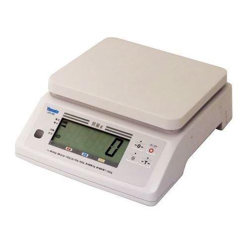 UDS-300N-12(UDS300N12) デジタル式上皿自動はかり ヤマト